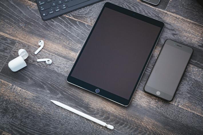 iPad0I9A8024_TP_V.jpg